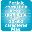 20000 Caractres max