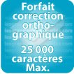 25000 Caractres max
