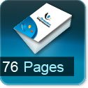 76 pages