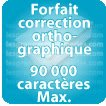 90000 Caractres max