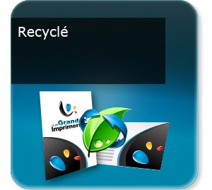 Recycl