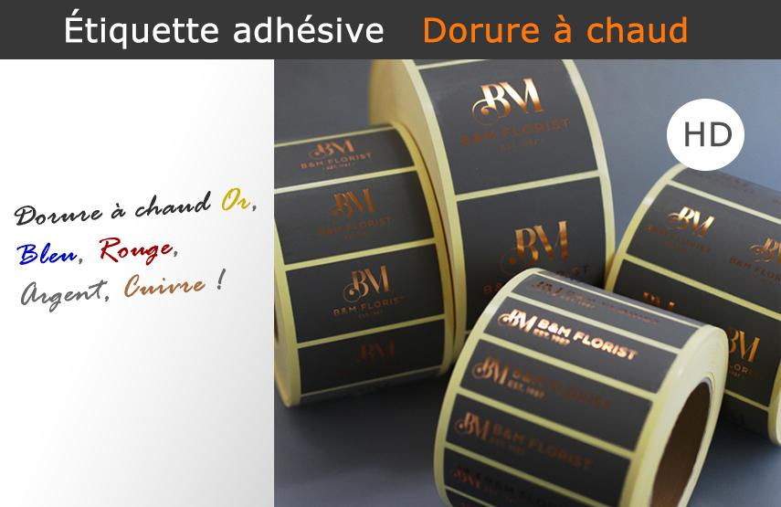 Autocollant tiquette etiquette adh sive autocollante technique etiquettes pour - Astuce pour enlever etiquette autocollante ...